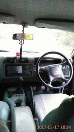 Montera: jual mobil opel blazzer (16729356_1444680328889335_3254165760953111181_n.jpg)