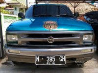 Jual Cpat Opel Blazer 1997 Plat N Malang (1.jpg)