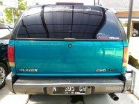 Jual Cpat Opel Blazer 1997 Plat N Malang (4.jpg)