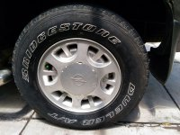 Jual Cpat Opel Blazer 1997 Plat N Malang (5.jpg)