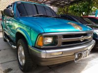 Jual Cpat Opel Blazer 1997 Plat N Malang (2.jpg)