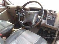 Jual Cpat Opel Blazer 1997 Plat N Malang (6.jpg)