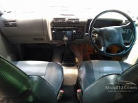 Jual Cpat Opel Blazer 1997 Plat N Malang (7.jpg)