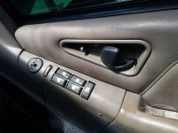 Jual Cpat Opel Blazer 1997 Plat N Malang (9.jpg)