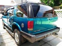 Jual Cpat Opel Blazer 1997 Plat N Malang (3.jpg)