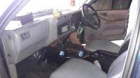 Opel: Chevrolet Blazer DOHC-01 Minibus (1492074553751392264122.jpg)