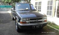 Mobil Opel Blazer DOHC Tahun 2000 (20170916_080057 rev.jpg)