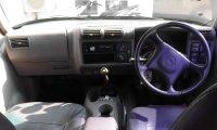 Mobil Opel Blazer DOHC Tahun 2000 (20170916_080334.jpg)