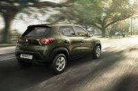 Peugeot 3008: Renault Kwid 1000 CC CBU India 2017 (unduhan.jpg)