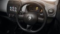 Peugeot 3008: Renault Kwid 1000 CC CBU India 2017 (00086187.JPG)