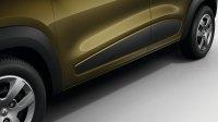 Peugeot 3008: Renault Kwid 1000 CC CBU India 2017 (00086299.JPG)