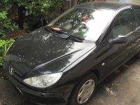 Peugeot 206 Sporty Istimewa (7D5ED19A-3658-48D6-BCBB-BE206AC1DF4A.jpeg)