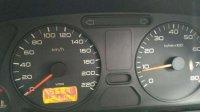 Peugeot 306 LeMans Automatic Tahun 1997 (_4_.jpg)