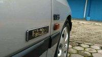 Peugeot 306 LeMans Automatic Tahun 1997 (_8_.jpg)