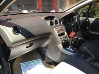 Peugeot 408 HItam 2013 (32bb3d2a-31f4-4eeb-92ea-edbe52c6435c.jpg)