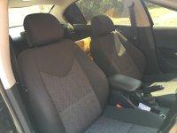 Peugeot 408 HItam 2013 (ea6dc7a5-60a1-46f4-a99f-675649bb4abf.jpg)