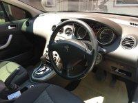 Peugeot 408 HItam 2013 (3fdfabf3-955c-4f09-bce9-331ec2abfcac.jpg)