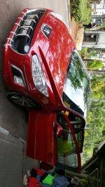 Jual Peugeot: penggemar buat  new3088 full panoramic Istimewa