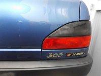 Jarang Ada Peugeot 306 Lemans 99 Km 17 Ribuan ASLI (D) 1 Tangan ASLI (CIMG1727.jpg)