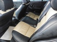 Jarang Ada Peugeot 306 Lemans 99 Km 17 Ribuan ASLI (D) 1 Tangan ASLI (CIMG1730.jpg)