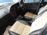 Jarang Ada Peugeot 306 Lemans 99 Km 17 Ribuan ASLI (D) 1 Tangan ASLI (CIMG1734.jpg)