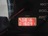Jarang Ada Peugeot 306 Lemans 99 Km 17 Ribuan ASLI (D) 1 Tangan ASLI (CIMG1746.jpg)