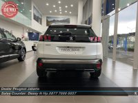 Jual Peugeot: Ready Stock 3008 Allure Plus