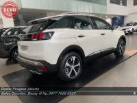Peugeot: Ready Stock 3008 Allure Plus (WhatsApp Image 2020-02-17 at 20.39.34 (2).jpg)