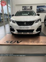 Peugeot: Ready Stock 3008 Allure Plus (WhatsApp Image 2020-02-17 at 20.39.35.jpg)