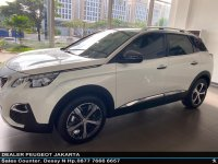Peugeot: Ready Stock 3008 Allure Plus (WhatsApp Image 2020-02-17 at 21.49.30 (1).jpeg)