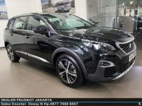 Peugeot: Ready Stock 5008 Allure Plus (WhatsApp Image 2020-02-17 at 21.49.45.jpeg)