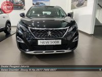 Peugeot: Ready Stock 5008 Allure Plus (WhatsApp Image 2020-02-17 at 20.39.34 (1).jpg)