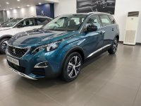 Peugeot: Ready Stock 5008 Allure Plus (WhatsApp Image 2020-02-17 at 20.39.35 (1).jpeg)