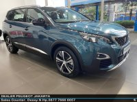 Peugeot: Ready Stock 5008 Allure Plus (WhatsApp Image 2020-02-17 at 21.49.41.jpeg)