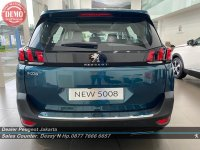 Peugeot: Ready Stock 5008 Allure Plus (WhatsApp Image 2020-02-17 at 20.39.36 (1).jpg)