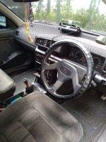 Peugeot 405 sri tahun 1992 (IMG_20170404_145057.jpg)