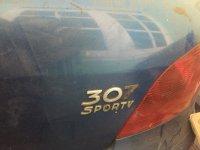 Jual secepatnya peugeot 307 sporty posisi di sidoarjo surabaya (IMG_1732.JPG)