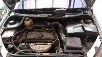 Dijual Mobil Peugeot 206 Tahun 2001 (6.jpg)