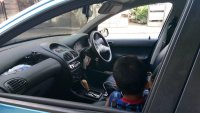 Peugeot 206 matic pajak baru (IMG_20171124_163708.jpg)