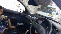 Peugeot 206 matic pajak baru (IMG_20171124_163637.jpg)