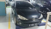 Peugeot 206 1.4XS th.2005 Hitam Manual (Peugeot_206 (1).jpeg)
