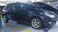 Peugeot 206 1.4XS th.2005 Hitam Manual (Peugeot_206 (2).jpeg)