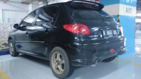 Peugeot 206 1.4XS th.2005 Hitam Manual (Peugeot_206 (4).jpeg)