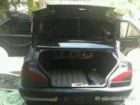 Dijual Peugeot 306 st Th 1996 (IMG-20180311-WA0007.jpg)