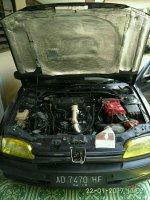 Dijual Peugeot 306 st Th 1996 (IMG-20180311-WA0013.jpg)