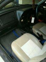 Dijual Peugeot 306 st Th 1996 (IMG-20180311-WA0018.jpg)