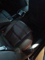 Di Jual Cepat Porsche Panamera (IMG_20180728_101512.jpg)