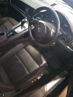 Dijual Porsche Panamera Tahun 2012 (IMG_20180728_101534.jpg)