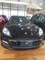 Dijual Porsche Panamera Tahun 2012 (IMG_20180728_101242.jpg)