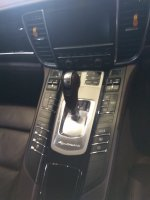 Dijual Porsche Panamera Tahun 2012 (IMG_20180728_101616.jpg)